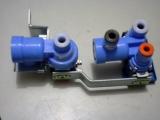Valvula de Entrada de água Refrigerador LG 110V 5859ER1002S