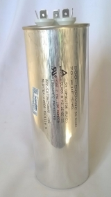 Capacitor 70/6 uf