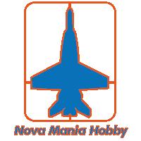 Nova Mania Hobby