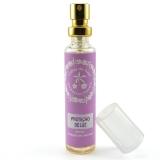 Proteção de Luz - Spray Oral