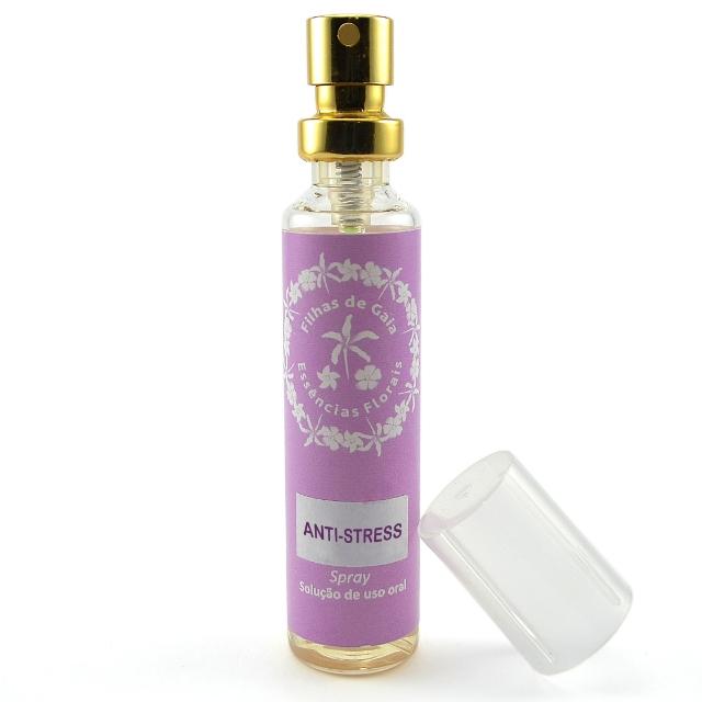 Anti-Stress - Spray Oral