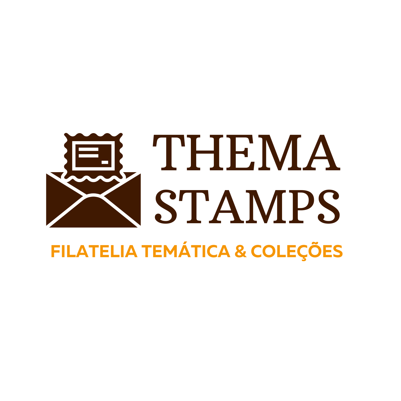 THEMASTAMPS.COM
