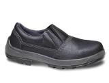 Sapato Elástico com Biqueira Plástica Bidensidade 98USL6 (4098USL4600US) - Usafe