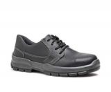 Sapato Amarrar com Biqueira Composite 90HSNF500 (4087SNFS1600FX) - Fujiwara