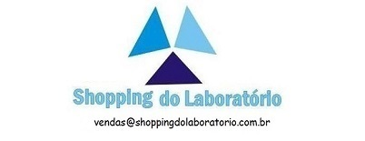 Shopping do Laboratório