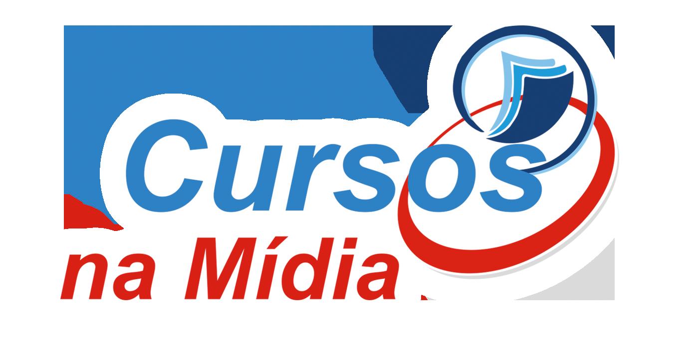 CURSOS PROFISSIONAIS ONLINE ANO 2021