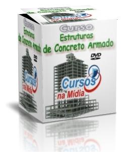 CURSO CONCRETO ARMADO