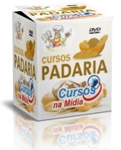 CURSO DE PADEIRO