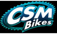 www.csmbikes.com.br