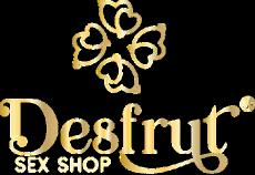 DESFRUT SEXSHOP LOJA E DISTRIBUIDORA EM MANAUS
