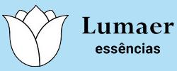 Lumaer essências - Produtos químicos, essências e corantes
