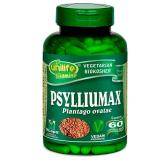 Psyllium (plantago Ovatae)