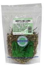Dente de Leão (Taraxacum Officinale)