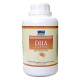 DHA Ultra - 240 Cápsulas