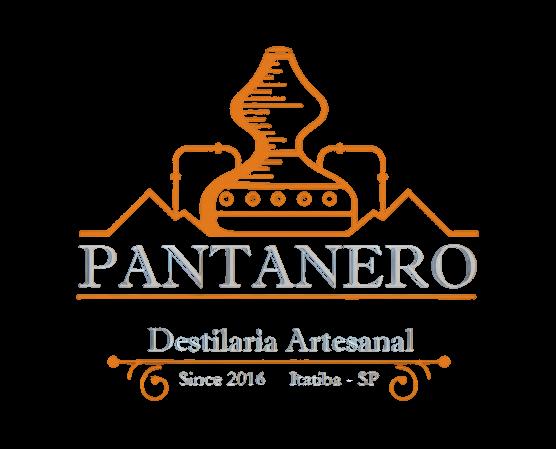 Pantanero Destilaria Artesanal