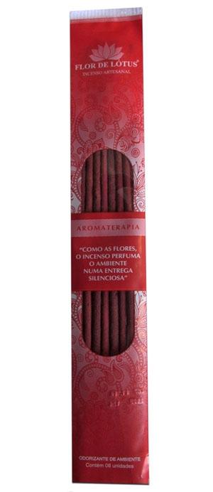 Morango c/ Chocolate - Cód. A0