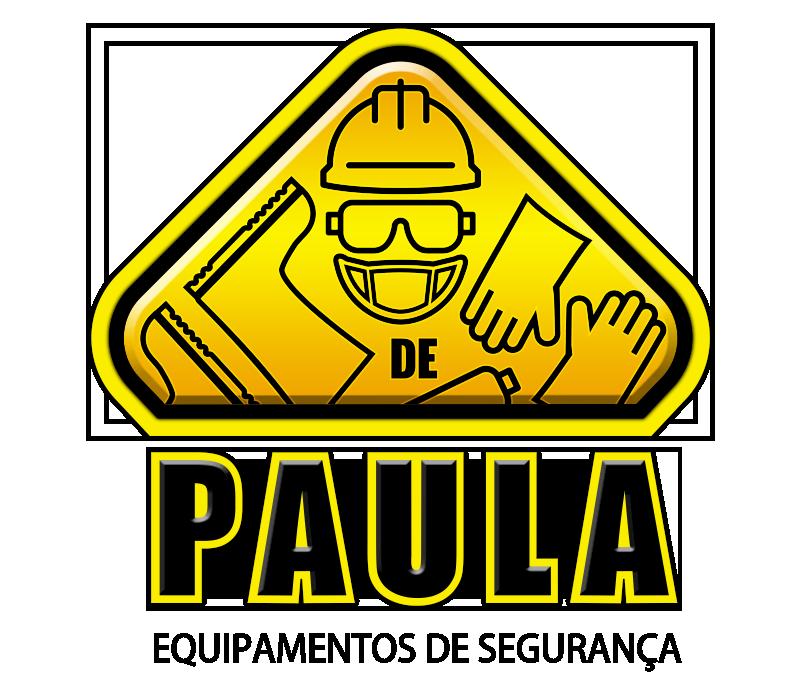 Logotipos - Lojas Virtuais BR